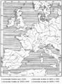 D325- N° 370. Universités au Début du XVIe Siècle. - liv3-ch11.png