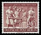 DBPB 1954 125 August Borsig.jpg