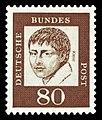 DBP 1961 359 Heinrich von Kleist.jpg
