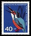 DBP 1963 404 Jugend Eisvogel.jpg