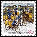 DBP 1987 1337 Tag der Briefmarke.jpg