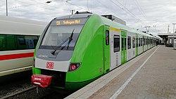 DB 422 543 S-Bahn Rhein-Ruhr Dortmund Hbf 1803110945.jpg