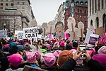 DC Women's March - 32074289650 05.jpg