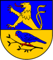 DEU Geilenkirchen COA.png
