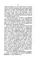 DE Boltz Athos 019.png
