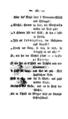 DE Hebel Allemannen 1803 066.png