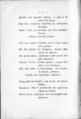 DE Poe Ausgewählte Gedichte 74.png