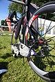 DF Triathlon Lilliput Mullingar (7837093672) (2).jpg