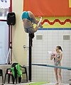 DHM Wasserspringen 1m weiblich A-Jugend (Martin Rulsch) 186.jpg