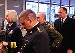 DHS unveils new Operational Integration Center 110324-G-JL323-030.jpg