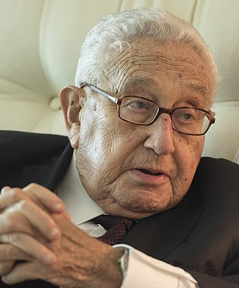 Henry Kissinger on April 26, 2016 DIG13877 jjg-318.jpg