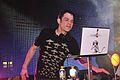 DJ Earworm NYE Singapore 2009.jpg