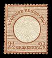 DR 1872 21 gr Brustschild 2 1-2 Groschen.jpg