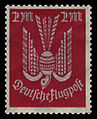 DR 1922 216 Flugpost Holztaube.jpg