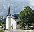 DS-Maishofen-Kirche-2.jpg