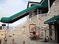 DSC28376, Cannery Row, Monterey, California, USA (6061592867).jpg