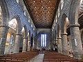 DSCN3738 St Machar's Cathedral.jpg