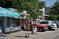 DSC 0023 july 2017 in montenegro.jpg