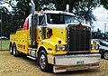 DSC 5529 (10473983145).jpg