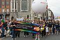 DUBLIN 2015 LGBTQ PRIDE PARADE (THE BIGGEST TO DATE) REF-105943 (19182341666).jpg