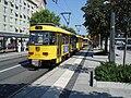 DVB T4D Zentralhaltestelle Postplatz, Dresden.jpg