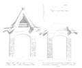 Dahl 3.Heft Tafel 8.png
