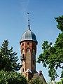 Dahlewitz Gutsanlage Wasserturm.jpg