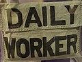 Daily Worker.jpg