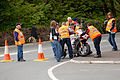 Dainese Superbike TT 2013 - Retirement (8926329544).jpg