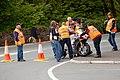 Dainese Superbike TT 2013 - Retirement (8926329544).jpg