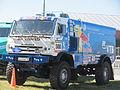 DakarRallyTrucks18.jpg