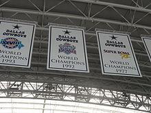 bc3d4365 Dallas Cowboys - Wikipedia