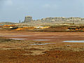 Dallol-Au bord du lac acide (4).jpg