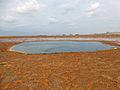 Dallol-Au bord du lac acide (9).jpg