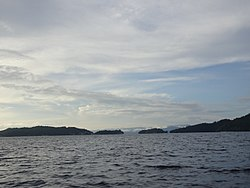 Dampier-Indonesia view.jpg