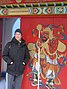 Dana Tai Soon Burgess in Mongolia.jpg