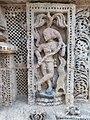 Dancer in Konark temple.jpg
