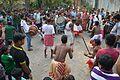 Dancing Body Pierced Gajan Sannyasi - Bainan - Howrah 2015-04-14 8027.JPG
