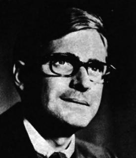 Robert Daniel American politician from Virginia