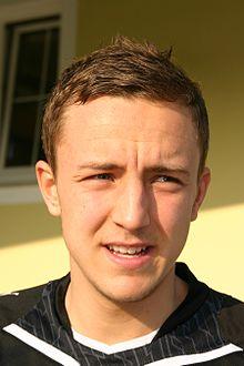 Daniel Beichler - SK Sturm Graz.jpg