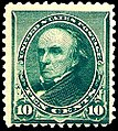 Daniel Webster 1890 Issue-10c.jpg