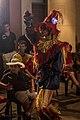 Danses Guadassuar 21.jpg