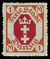 Danzig 1921 83 Wappen raue Zähnung.jpg