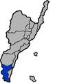 Daren Township.PNG