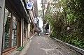 Darjeeling (8716414795).jpg