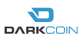 Darkcoin official logo.png