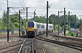 Darlington railway station MMB 29 220023.jpg