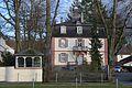 Darmstadt Villa Heidelb Landstr 26.jpg