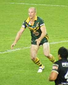 Description de l'image Darren Lockyer (26 October 2008).jpg.