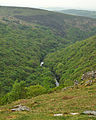 Dart valley east of Bench Tor.jpg
